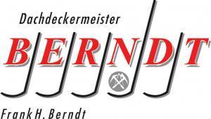 LOGO-Berndt