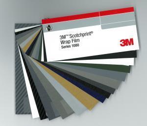 M50008_098_Wrap-Folie-Farbfächer-Scotchprint-3M