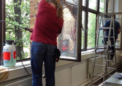 S0110_Sonnenschutz Klimaanlage Strom sparen