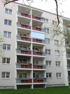 S0117_Sonnenschutz Neubau Genossenschaft