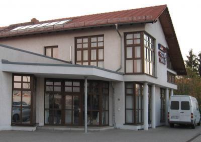 S0119_Sonnenschutz Fenster