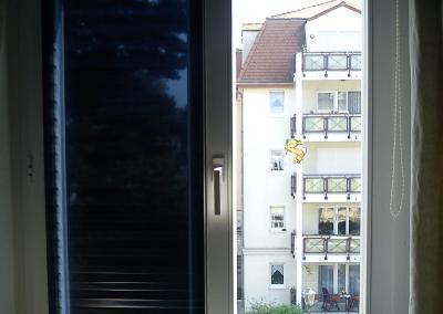 S0120_Sonnenschutz-mobil-abnehmbar