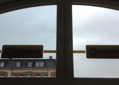 Sonnenschutz-transparent_1