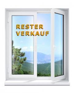Sonnenschutzfolie_klar_transparent_Resterverkauf