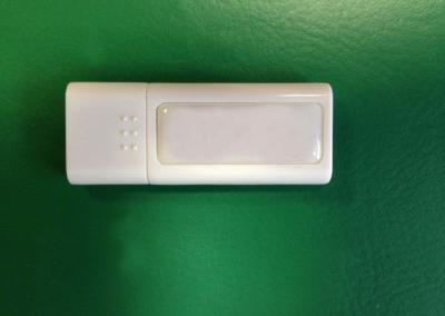 USB Stick Classic 246 MB_Seite 1