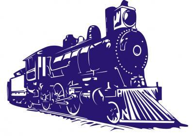 Wandtattoo-Fahrzeug-0001-Lokomotive