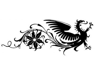 Wandtattoo-Old-GO-052-5-drachen