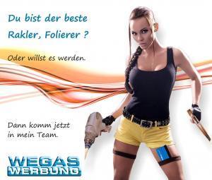 Wegaswerbung-sucht-Monteur-Folientechniker-Dresden