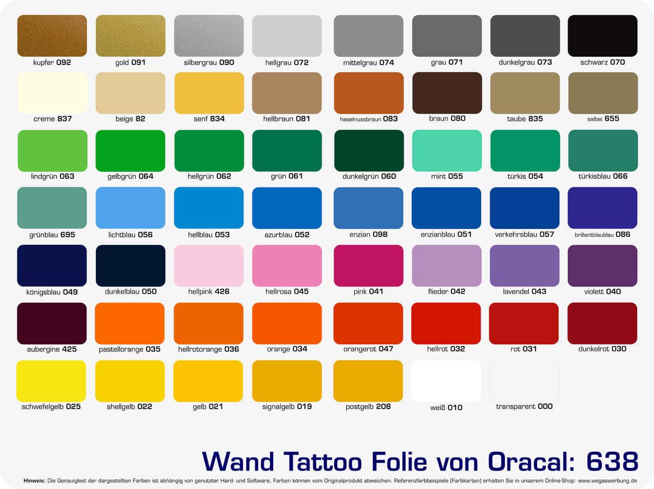 Werbeagentur-Dresden_Farbe-638-Wall-Art-Wandtattoo