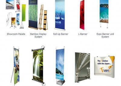 Werbemittel-1-Beachflags-Aufsteller-Fahnen-Flaggen-Strandflaggen-Roll-Up-Bannersysteme-Stopper-Praesentationswaende- Theken-Rahmen-Rahmensysteme-Displays-LED-Leuchttafeln-Posterhalter-Abstandshalter-Tafeln-Stahlbanner-Staender