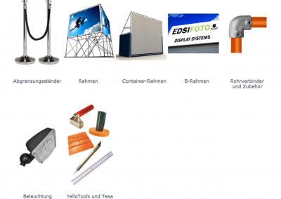 Werbemittel-2-Beachflags-Aufsteller-Fahnen-Flaggen-Strandflaggen-Roll-Up-Bannersysteme-Stopper-Praesentationswaende- Theken-Rahmen-Rahmensysteme-Displays-LED-Leuchttafeln-Posterhalter-Abstandshalter-Tafeln-Stahlbanner-Staender