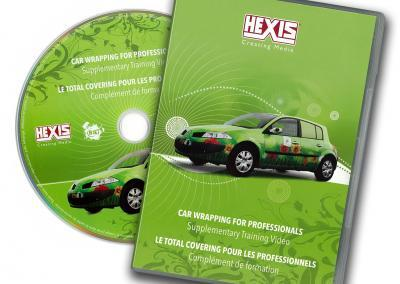 Z65109_DVD-mit-Car-Wrapping-Anleitung