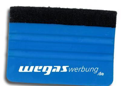 Z69001-Rakel-Blau-mit-Filz