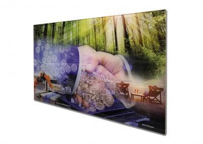 595-Fotodruck-Acrylglas