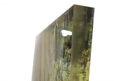 595-Fotodruck-Acrylglas-Kante-poliert