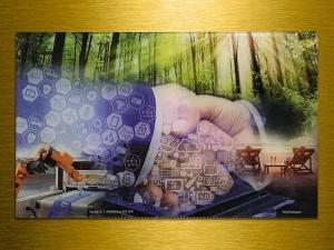 595-Geschenk-Foto-Bild-Industrie4-goldene-Zeiten