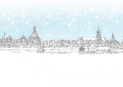 Blick-Winter-Stadt-Dresden-WS14