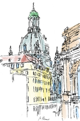 Frauenkirche-Dresden-Malergasse-B06