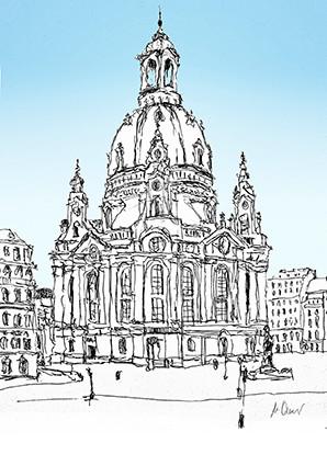 Frauenkirche-Dresden-S17