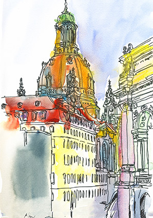Frauenkirche-Dresden-S17057