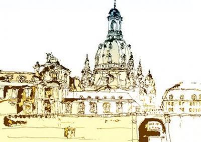 Frauenkirche-Dresden-S24