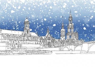 Stadt-Dresden-Kunstbild-WS05