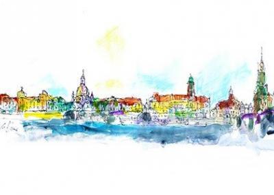 postkarte-Dresden-Aquarell-24