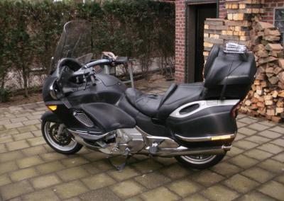 Motorrad-Beschriftung-Folierung-2