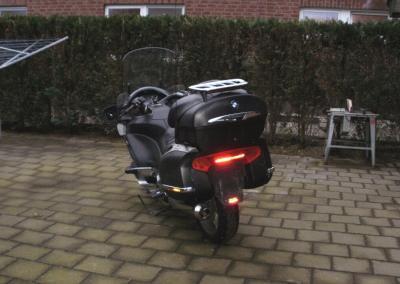 Motorrad-Beschriftung-Folierung-1