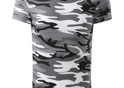 144_32_A_xl_T_Shirt Camouflage drucken sticken-Jagdshirt-Tarnshirt-Armeeshirt-