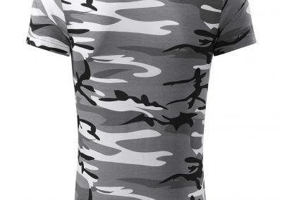 144_32_B_xl_T_Shirt Camouflage drucken sticken