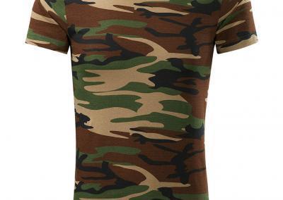 144_33_A_xl_T_Shirt Camouflage drucken sticken-Jagdshirt-Tarnshirt-Armeeshirt-