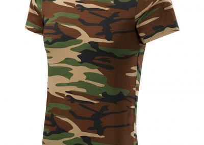 144_33_C_xl_T_Shirt Camouflage drucken sticken