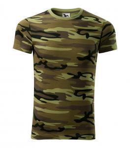 144_34_A_xl_T_Shirt Camouflage drucken sticken-Jagdshirt-Tarnshirt-Armeeshirt-