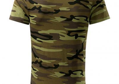 144_34_B_xl_T_Shirt Camouflage drucken sticken