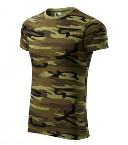 144_34_C_xl_T_Shirt Camouflage drucken sticken