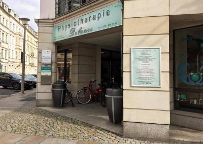 233-Plakat-Poster-drucken-Physiotherapie-Dresden