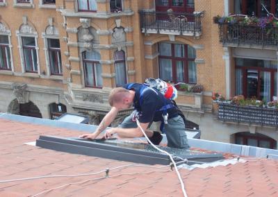 468_Sonnenschutzfolie-Dachfenster-Klebemontage-Dresden