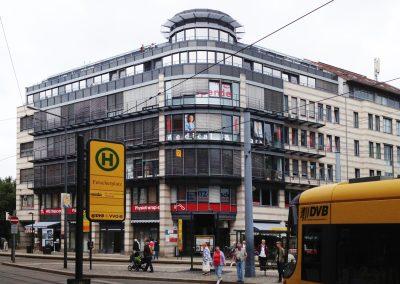 469_Sonnnenschutz-Bürogebäude-Bürohaus