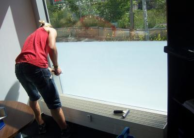 494-Fenster-Sichtschutz-Montage