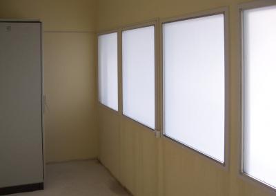 495-Fenster-Sichtschutz-