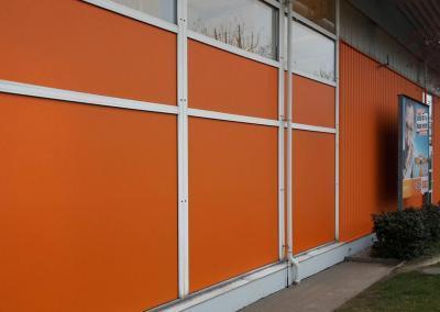 499-Fenster-Sichtschutz-Toenungsfolie-orange