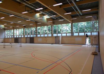 500-Turnhalle-Sichtschutz-Blendschutz