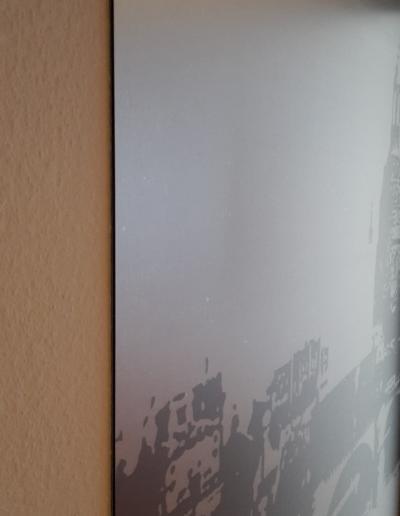 501_Dibond-Butlerfinish-Silber-geschliffen-Fotodruck