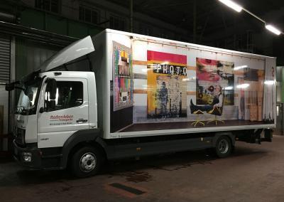 598--Transporte-LKW-Beschriftung-Bild fertig Foto kleben