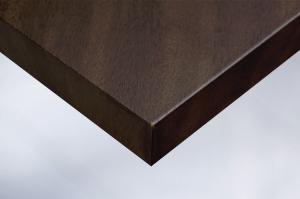A1-Moebelfolie-Dekorfolie-Holzfolie-Wenge-dunkel-Tapete