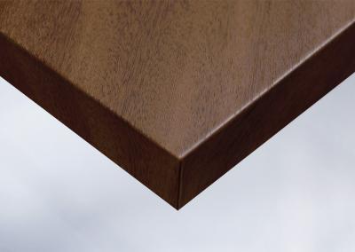 A2-Moebelfolie-Dekorfolie-Holzfolie-Wenge-medium-Tapete