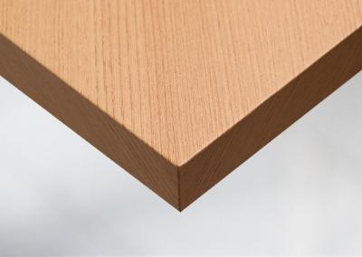 B4-Moebelfolie-Dekorfolie-Holzfolie-Eiche-hell-Klebefolie-Tapete-Designfolie