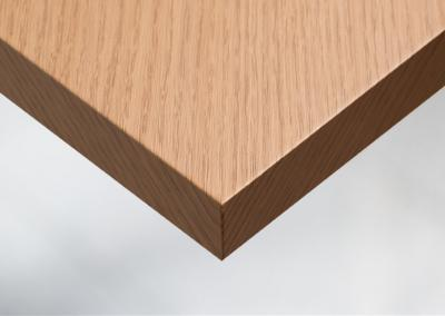 B5-Moebelfolie-Dekorfolie-Holzfolie-Buche-medium-Klebefolie-Tapete-Designfolie