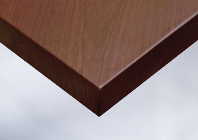 C2-Moebelfolie-Dekorfolie-Holzfolie-Mahagoni-Designfolie-Tapete